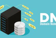 DNS miễn phí, dễ quản lý ko giới hạn domain ở đâu ổn nhất?